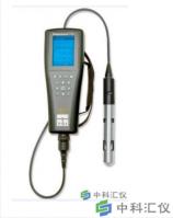 美国YSI Pro Plus多参数水质检测仪【大量库存现货】