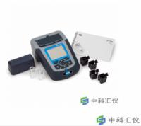 【现货热销】美国HACH DR1900 便携式分光光度计