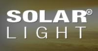 美国SOLARLIGHT