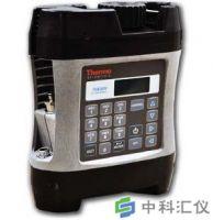 美国Thermo Fisher TVA2020有毒挥发气体分析仪