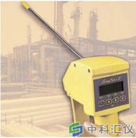 美国ATI C16 手持式多种气体检测仪