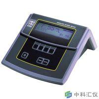 美国YSI5000溶氧-BOD测定仪