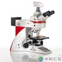 德国leica DM4 M/DM6 M工业测量正置显微镜