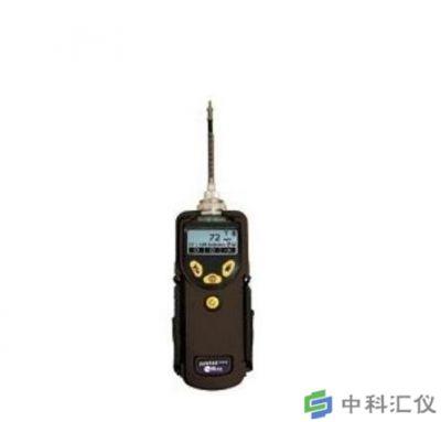 美国华瑞 PGM-7340 VOC检测仪/ppbRAE 3000