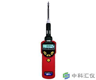 美国华瑞 PGM-7360 特种VOC检测仪 / UltraRAE 3000