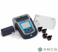 美国HACH DR1900 便携式分光光度计