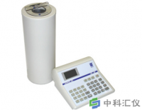 美国 CAPINTEC.INC CRC-25R放射性核素活度计