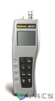 美国YSI ph100ApH/ORP/温度测量仪
