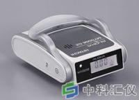 日本ALOKA PDM501个人剂量计
