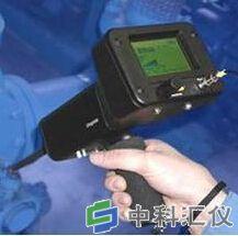 美国UE UP10000超声波泄露检测仪