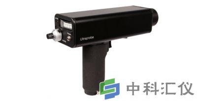 美国UE UP2000超声波泄漏检测仪