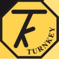 英国Turnkey