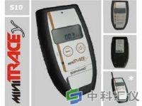 法国Saphymo Minitrace S-10γ剂量率仪