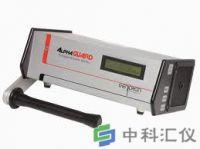 法国SAPHYMO AlphaGUARD PQ2000测氡仪