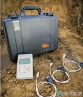 美国DecagonKD2 Pro热特性分析仪