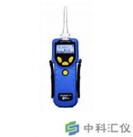 美国华瑞VOCRAE 3000 IAQ VOC检测仪【PGM-7380】