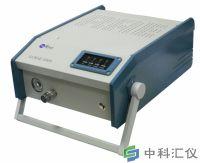 美国华瑞GCRAE 便携式气相色谱仪【PGA-1020】