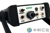 德国SARAD SPECTRA 5031多道分析器