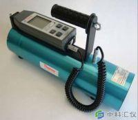 美国热电FHT40NBR高灵敏度x,γ剂量率仪