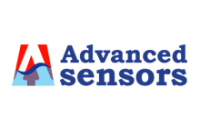 英国Advance sensors