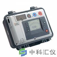 美国megger MIT1020/2绝缘电阻测试仪