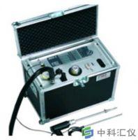 德国MRU MGA5气体分析仪