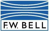 美国F.W.BELL