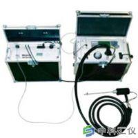 德国 MRU MGA5+移动式烟气分析仪