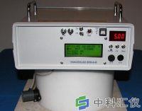 德国Tracerlab  ERS-2-s氡钍分析仪及氡钍射气析出率测量仪