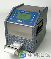 德国SEA WIMP60表面沾污仪