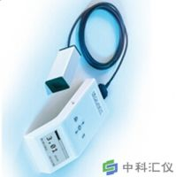 德国QUART didoSVM伸缩杆型低高能散漏射线剂量/剂量率测量仪