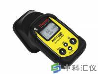 RadEye B20便携式α β表面污染测量仪