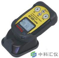 RadEye B20-ER便携式α β表面污染测量仪