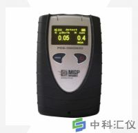 PDS-100GNID核素识别仪