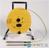 美国Global WaterWL550油水界面仪
