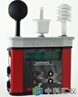 美国3M Quest QT-34热指数仪