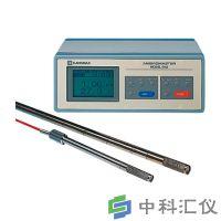 日本 加野 智能型中高温热式风速仪6162