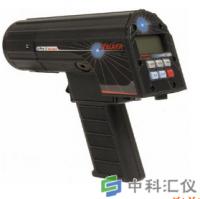 美国斯德克Stalker ⅡSVR电波流速仪