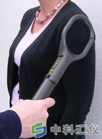 德国SEA RadFox金属和放射性探测仪