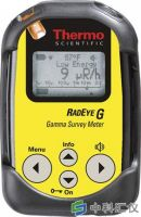 RadEye G便携式个人辐射测量仪