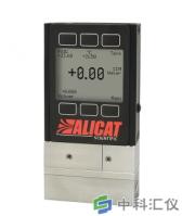 美国ALICAT  L/LC 系列 数字式液体流量计