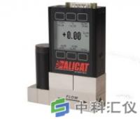 美国ALICAT  MCS/MCRS 耐腐蚀质量流量控制器