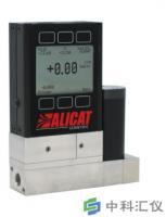 美国ALICAT  LC/LCR 液体流量控制器