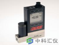 美国ALICAT  P系列单阀压力控制器