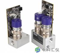 美国ALICAT EPC 电子压力控制模块