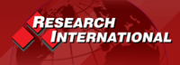 美国Research