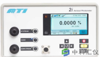 美国ATI TDA-2i数字式光度计(过滤器检漏仪)