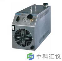 美国ATI TDA-6C气溶胶发生器