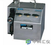 美国ATI  TDA-4B气溶胶发生器
