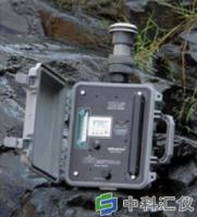 美国AIRMETRICS便携式PM2.5/PM10/TSP空气采样器